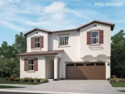 new homes in gilroy ca u2013 meritage homes