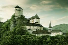 best halloween destinations in europe europe u0027s best destinations