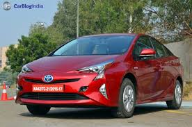 toyota cars india com upcoming toyota cars in india 2017 toyota cars india launch