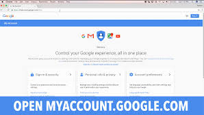 How To Delete Maps History How To Permanently Delete Your Gmail Account