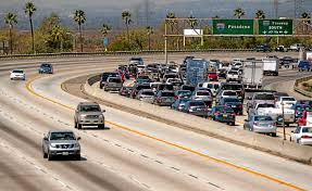 lexus southern area jobs time to open southern california carpool lanes in non rush hours