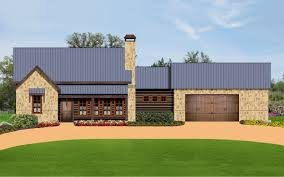 House Plans Farmhouse Country Hill Country House Plans Texas Home Designs