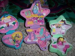 stuff toybox polly pocket polly polly