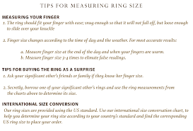 ring sizes the carat room ring sizes download pdf ringpage ringpage