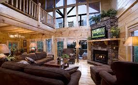 Gatlinburg Cabins 10 Bedrooms Bedroom Top 10 Cabin Rentals Cabins Luxury In Gatlinburg Twin
