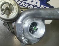 audi a4 turbo upgrade blaast stage1 k04 turbo upgrade 1 8t audi a4 vw passat 98 05
