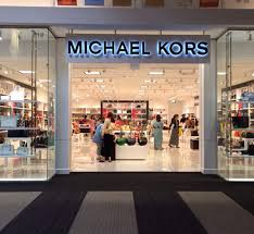 vaughan mills on michael kors outlet is open with a new