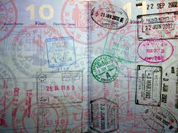 travel passport images Which is the most powerful passport jpg