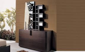 bedroom ideas marvelous modern dressing table designs with full