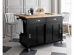 choose kitchen island on wheels with seating kitchen design 2017