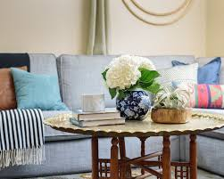 common areas elyse interiors
