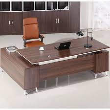 Office Chairs Discount Design Ideas Best 25 Executive Office Desk Ideas On Pinterest Executive