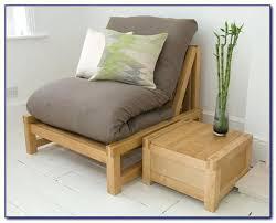 Single Futon Chair Bed Single Futon Chair Bed Selv Me