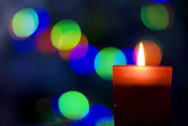 Free Images Light Purple Glass Atmosphere Celebration