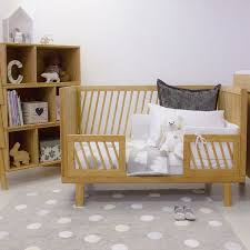 The  Best Kid Friendly Furniture Sets Ideas On Pinterest Kid - Non toxic childrens bedroom furniture