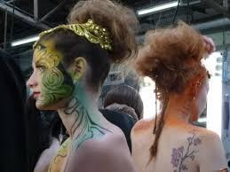 Makeup Schools Nyc Mud Makeup Academy Nyc Mugeek Vidalondon
