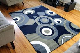 Modern Rug 8x10 Modern Area Rugs 8x10 Rug Design For Bedroom Carpet Gray Geometric