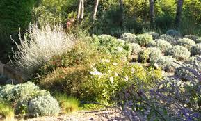 mobilier de bureau dijon décoration mobilier de jardin zurich 29 dijon mobilier de