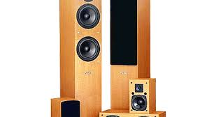 Home Theater Best Rated Home Theater Systems Home Theater Systems - best budget home theater speakers for 2018 cnet