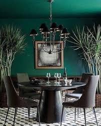 modern dining room sets visualizeus