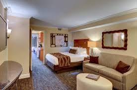 amish country hotels amish country hotel lancaster pa hotels