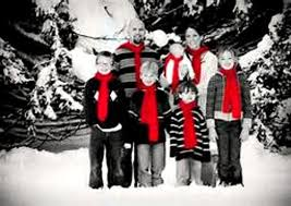 23 best family picture ideas images on