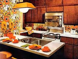 1960s decor 1960s home decor dean 1960s home decor colors it guide me