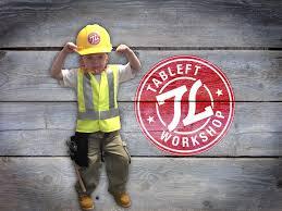 Halloween Costume Construction Worker Timelapse Diy Kids Safety Vest Halloween Costume