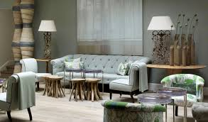 best home design apps uk 10 design ideas to steal from hotels and use mirrors open up the