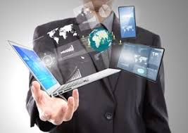 what is the role of the chief information security officer