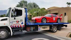 luxury trucks towing palm desert ca palms to pines towing 24hr towing palm