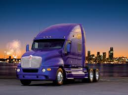 kenworth t2000 for sale american truck showrooms facebook