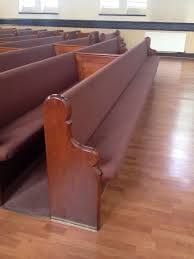 Church Benches Used Secondhand Chairs And Tables Church Pews And Chairs