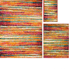 coffee tables modern contemporary rugs bright rugs cheap bright