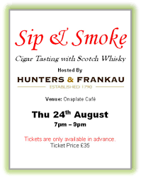 sip and shop invitation shenfield wine co shenfieldwineco twitter