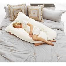 Most Comfortable Pillow In The World Best 25 Maternity Pillow Ideas On Pinterest Pregnancy Pillow