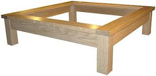 large glass coffee table wooden coffee tables large oak coffee table with inset glass top