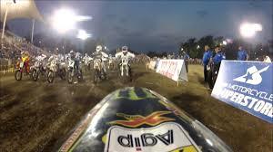 ama pro racing motocross ama pro flat track 2012 springfield tt ama pro flat track