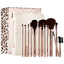 shop sephora collection u0027s stand up and shine prestige easel brush