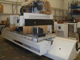 Cnc Woodworking Machines South Africa by Woodworking Machinery South Africa With Elegant Picture In Germany
