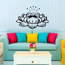 B Home Decor by Indian Home Decor Olivia Decor Decor For Your Home And Office