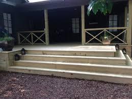 paint stain color dilemma porch flooring u0026 railing