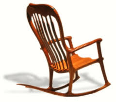 West Elm Ryder Rocking Chair 152 Best Rocking Chairs Images On Pinterest Rocking Chairs