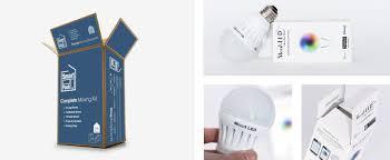 packaging design package design packaging design