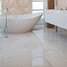 non slip bathroom tiles home dzine bathrooms quick tip bathroom tiles non slip