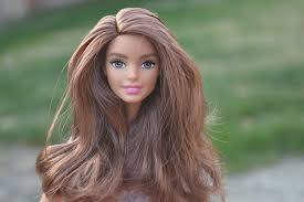 Frisuren Lange Haare Blond by Kostenlose Foto Mädchen Frau Haar Weiblich Brünette Porträt