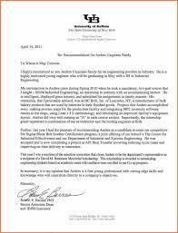 writing reference letter for student teacherrecommendation letter