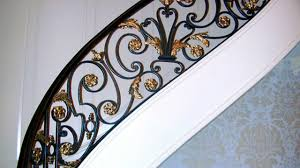 catwalk and railings installation south florida