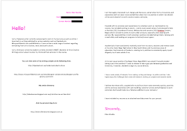 custom dissertation chapter editing service animal testing thesis