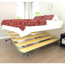 Air Mattress With Headboard Air Mattress With Headboard Air Bed With Headboard Paperfold Me
